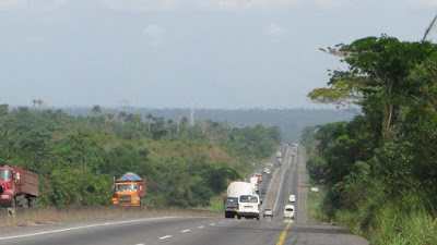 Another 21 travellers abducted on Kaduna-Kachia road