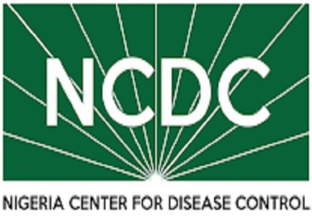 COVID-19: NCDC announces new toll-free number