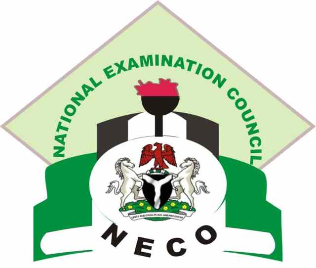 NECO advises students on how to check results