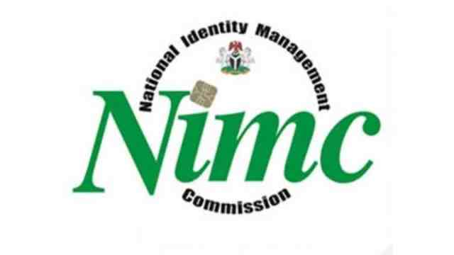 NIN registration: NIMC workers threaten total shutdown