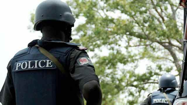 Sexual harassment: CP concludes interrogation of Ogun Commissioner, submits report