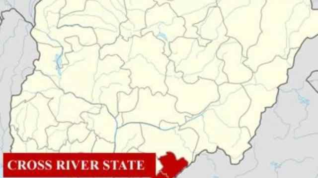 Teachers protest nonpayment of six years salary in Cross River
