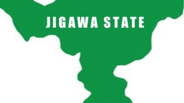 Traditional rulers begin mass campaign against open defecation in Jigawa