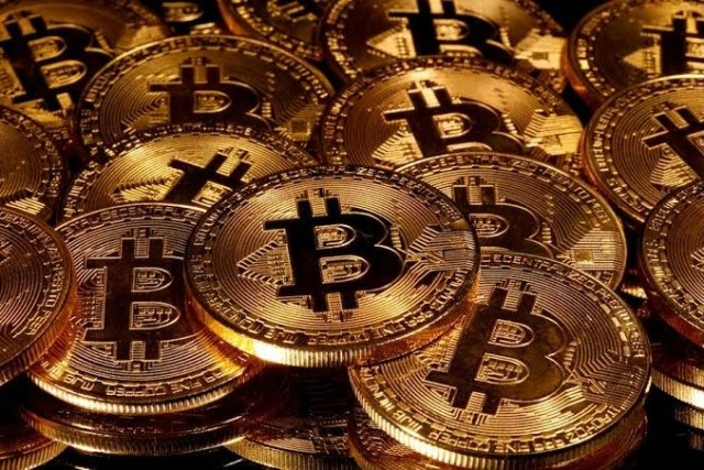 Cryptocurrency Ban: We Meant Well For Every Nigerian – CBN Governor, Emefiele