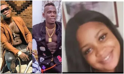 Duncan Mighty calls out wife again, accuses her of poisoning him for three years