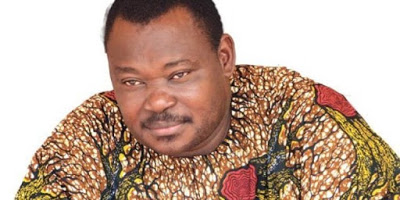 Jimoh Ibrahim loses bid to vacate order on seized assets