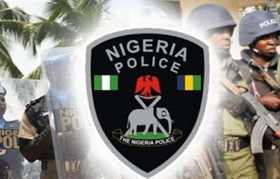Police arrest vulcanizer for r.a.ping, killing teenager in Yobe