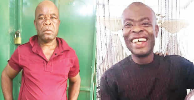 Police Arrests 53-Year Old Man For Stabbing Expectant Father to Death In Lagos