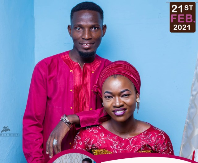 Shocking! Man dies shortly after announcing his wedding date