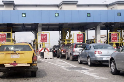 Tollgate operations SHOULD NOT resume back to the old ways of distress for users, Lekki residents tells LCC