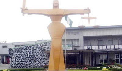 Winners' Chapel pastor jailed for stealing Church's ,000, N4.5m