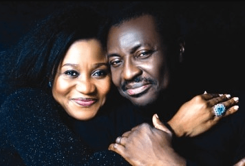 Comedian Alibaba's marriage allegedly crumbles over infidelity?