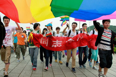 Homosexuality can be called a mental disorder, court rules
