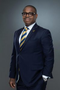 FirstBank Review Website to Strength Patrons and  Customers in Basic Banking Operations