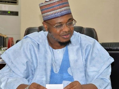 Forces against FG's NIN policy behind attacks against me – Pantami