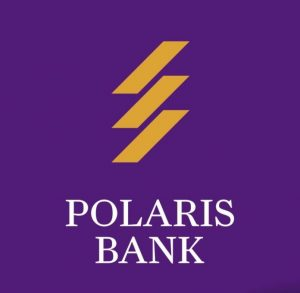 Polaris Bank Empowers 188 Nigerians, Gives Away N26 Million To Customers In Its Save, Win Grand Finale Draw