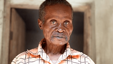 Another one! BBC documentary exposes corruption in Nigeria's Pension System