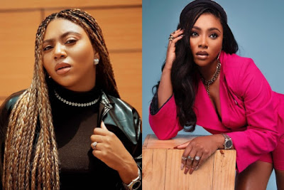 It's crazy how this generation has normalized prostitution – Stephanie Coker