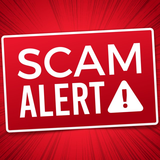 Funds Recovery Scam: How it Works, How to Avoid it *by Rotimi Onadipe