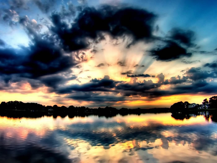 Windows 10 Wallpapers Hd Fall Amazing Cloudscape Photography Top 10