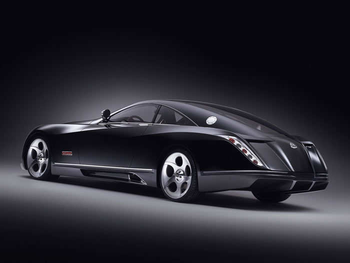 Top 10 Most Expensive Sports Cars Owned By Celebrities 10