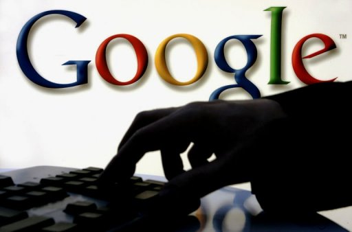 AFTE also pointed out that in order to effectively ban YouTube, the ban would have to extend to the Google search engine website. AFP/File, Torsten Silz
