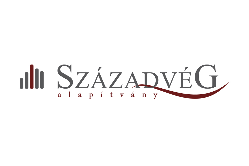 Liberals file report to police over Századvég studies