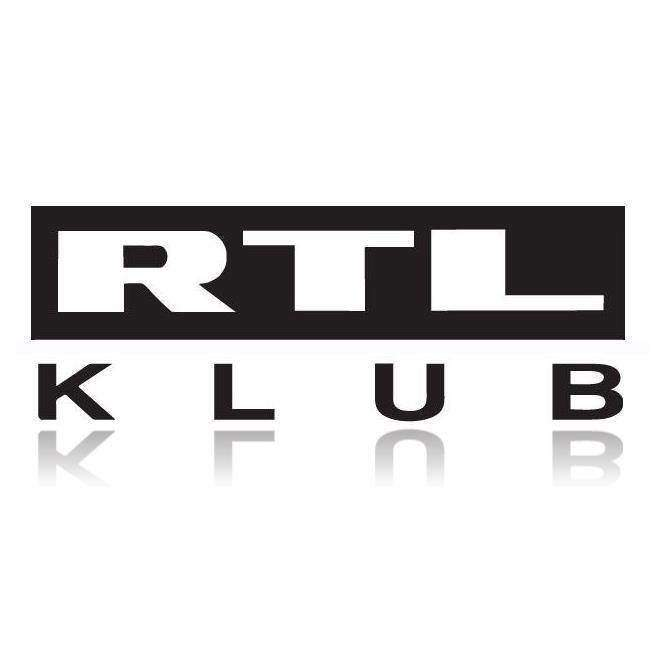 Competition office rejects RTL bid to buy stake in Central