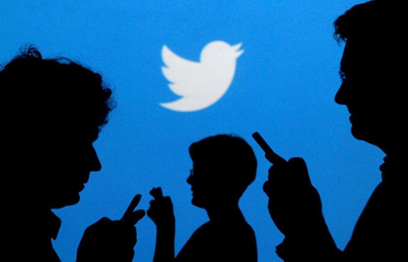 انتباہ، اگر آپ ٹویٹر استعمال کر رہے ہیں تو فوراً پاسورڈ بدل لیں