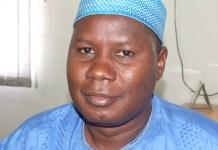 Ibrahim Sheme