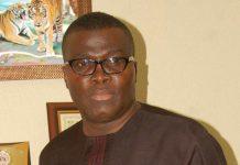 Chijioke Ekechukwu