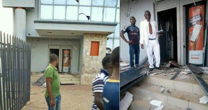 Offa-bank-robbery