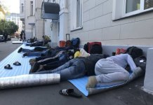 stranded-Nigerians-in-Russia