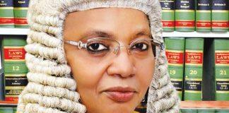 Justice-Zainab-Bulkachuwa-