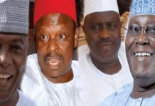 PDP-presidential-aspirants