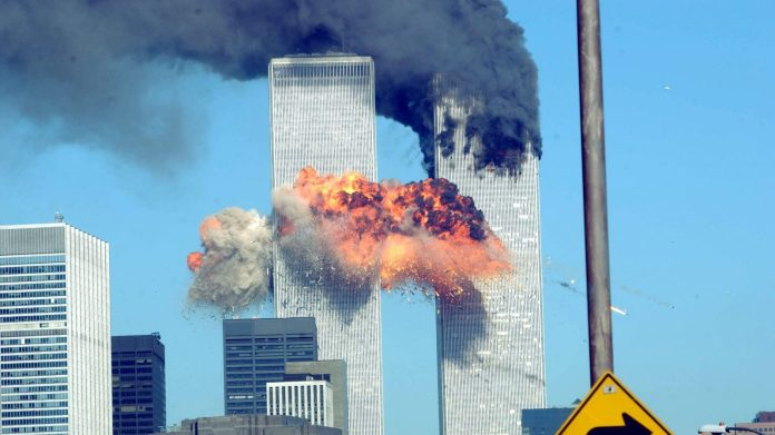 US 9/11