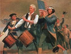 american-revolution-patriots