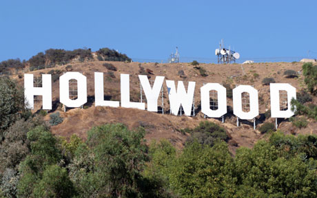 hollywood-sign_1615566a