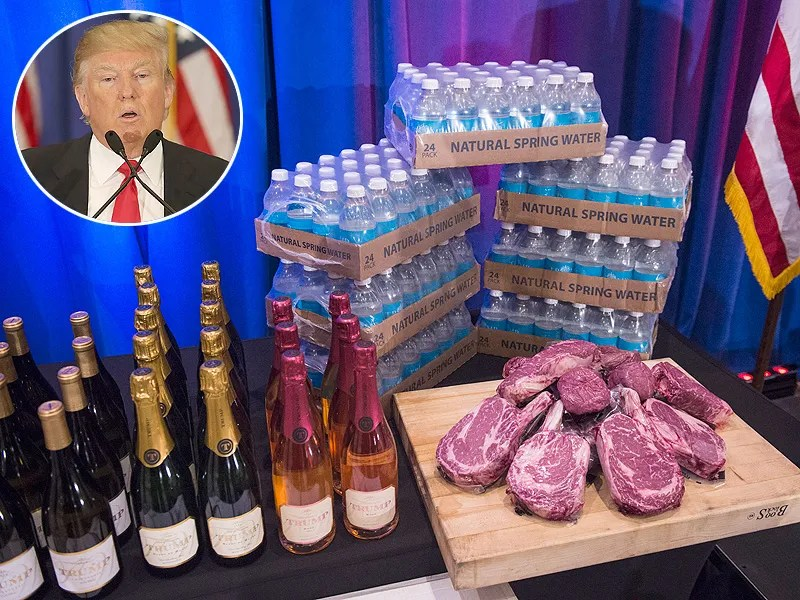 trump-steaks-800