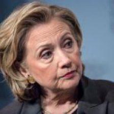 150220_POL_Hillary.jpg.CROP.promo-mediumlarge