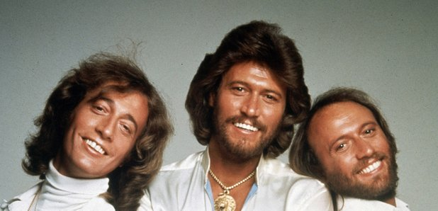 bee-gees-app-1343665702-hero-wide-0