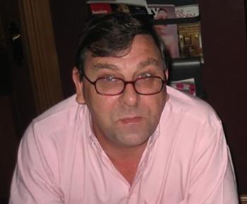 John N. Williams (1952-2019)