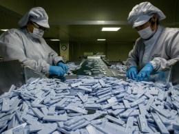 Testing-Decreased-Despite-Surge-In-Coronavirus-Cases
