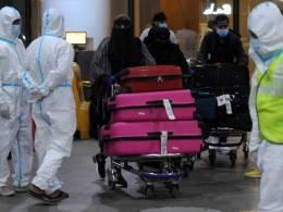 Biden-Imposes-Travel-Ban-Upon-A-New-Coronavirus-Variant
