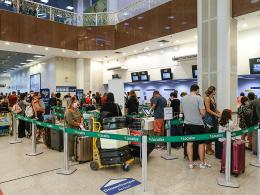 CDC-Says-International-Passengers-Need-To-Test-Covid-Negative-To-Enter-US