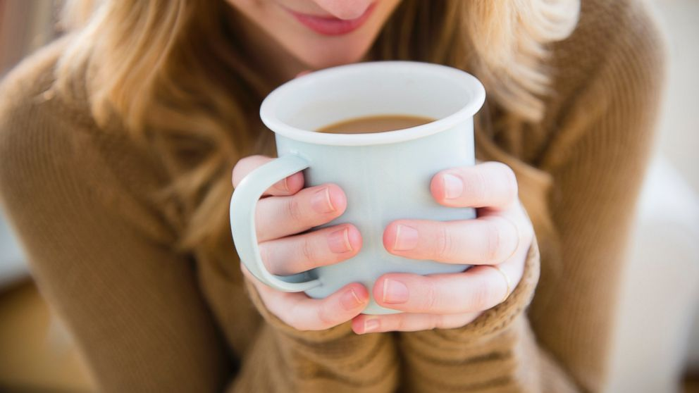 Coffee Consumption Linked With Low Risk Of Prostate Cancer