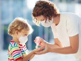 Conspiracy-Theories-Surrounding-Covid-19-Vaccine-Still-Continues-On-Social-Media