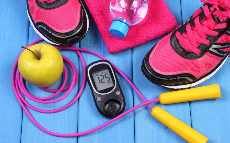 Exercise Reduces Risk Of Cardiovascular Diseases By A Huge Margin