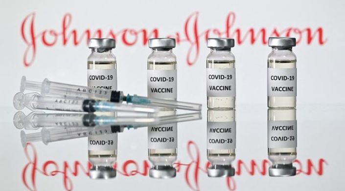 J&J Vaccine Is Back In The Game- Ban Lifts For J&J Vaccines