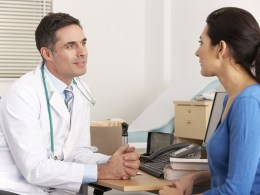 Specialized Care For Covid Patients At Mason Healthcare